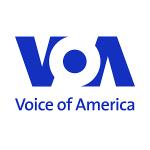 Voice of America, 15 November 2017