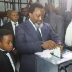 DR Congo: Six reasons why President Joseph Kabila will not relinquish power on 23 December 2018
