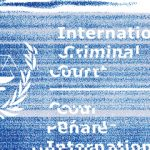 Why international justice must go local: the ICC in Africa